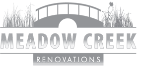 Ottawa Renovation Contractor